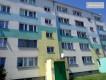 Mieszkanie 3-pokojowe Aleksandrów Łódzki, ul. gen. Władysława Sikorskiego 8
