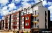 Mieszkanie 2-pokojowe Zielona Góra, ul. Cisowa 2A