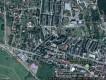 Mieszkanie 1-pokojowe Brzesko, ul. Ogrodowa 2c