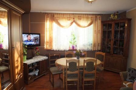 Mieszkanie 3-pokojowe Michorzewo, ul. Osiedlowa 8