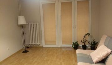 Mieszkanie 2-pokojowe Łódź Chojny, ul. Jacka Malczewskiego. Zdjęcie 1