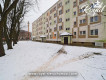 Mieszkanie 2-pokojowe Koszalin, ul. Władysława Broniewskiego