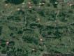 Działka rolno-budowlana Iwkowa