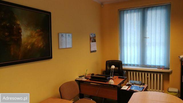 Mieszkanie 3-pokojowe Bydgoszcz Śródmieście, ul. Warszawska