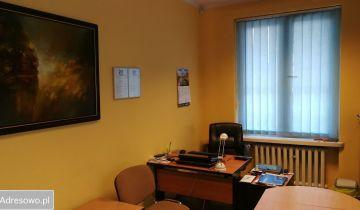 Mieszkanie 3-pokojowe Bydgoszcz Śródmieście, ul. Warszawska. Zdjęcie 1