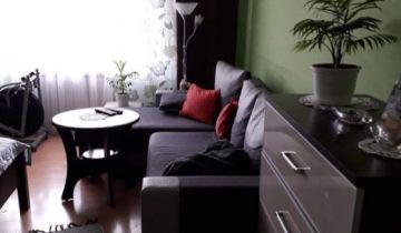 Mieszkanie 2-pokojowe Krościna Mała