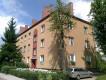 Mieszkanie 2-pokojowe Piotrków Trybunalski, ul. ks. Piotra Ściegiennego