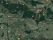 Działka rolna Gniewkowo Michałowo