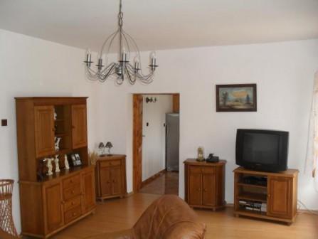 Mieszkanie 6-pokojowe Jaszkowa Górna, Jaszkowa Górna 56