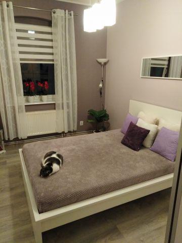Mieszkanie 3-pokojowe Szczecin Podjuchy, ul. Piwna