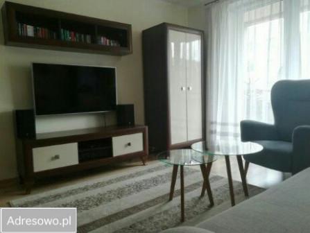 Mieszkanie 2-pokojowe Kalisz Dobrzec, ul. Prymasa Stefana Wyszyńskiego