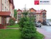 Mieszkanie 2-pokojowe Wieliczka Krzyszkowice, ul. Ochota