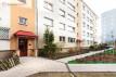 Mieszkanie 3-pokojowe Warszawa Ochota, ul. Strubiczów