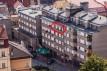 Mieszkanie 2-pokojowe Kłodzko Centrum, ul. Tumska 2