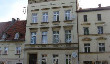 Mieszkanie 3-pokojowe Świerzawa, pl. Wolności