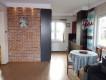 dom wolnostojący, 3 pokoje Ligota Wielka, Ligota Wielka 97A