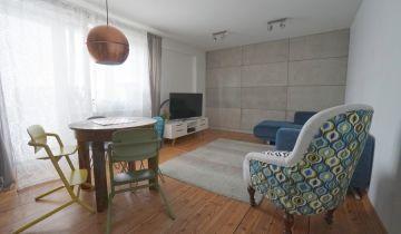 Mieszkanie 3-pokojowe Gdańsk Przymorze, ul. Czerwony Dwór. Zdjęcie 1