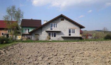 dom wolnostojący, 5 pokoi Rudnik Sucha Góra
