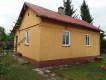 dom wolnostojący, 2 pokoje Czernice Borowe, ul. Kacza 6