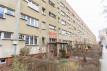 Mieszkanie 3-pokojowe Kraków Krowodrza, ul. Krowoderskich Zuchów