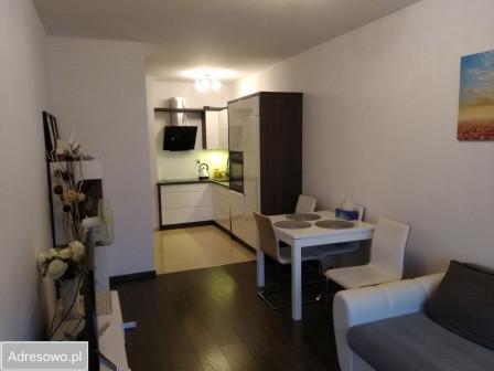 Mieszkanie 2-pokojowe Rumia Centrum, ul. Towarowa 25