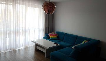 Mieszkanie 2-pokojowe Kraków Podgórze, ul. Mały Płaszów. Zdjęcie 1