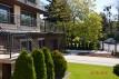 dom wolnostojący, 6 pokoi Wrocław Psie Pole, ul. Zenona Miriama Przesmyckiego
