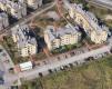 Mieszkanie 2-pokojowe Szczecin Prawobrzeże, ul. Nowy Zjazd 10
