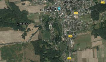 Mieszkanie 3-pokojowe Sulęcin, ul. Stanisława Moniuszki 17