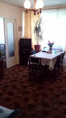 Mieszkanie 3-pokojowe Kalisz, ul. Marii Konopnickiej
