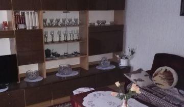 Mieszkanie 2-pokojowe Zielona Góra Centrum, ul. Marii Skłodowskiej-Curie
