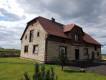 dom wolnostojący Dolna