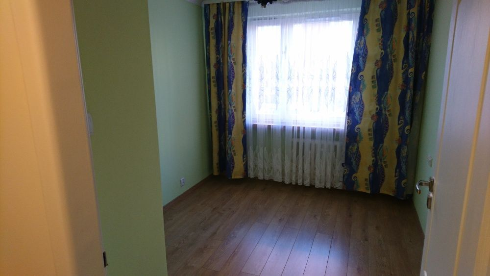 Mieszkanie 2-pokojowe Nowy Sącz, ul. Henryka Sienkiewicza