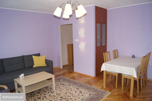 Mieszkanie 2-pokojowe Starogard Gdański, os. Kopernika
