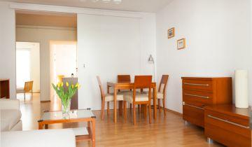 Mieszkanie 2-pokojowe Kraków Bronowice Wielkie