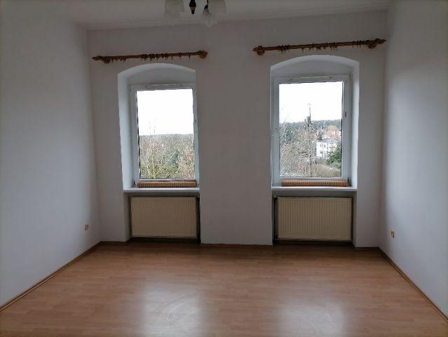 Mieszkanie 2-pokojowe Szczecin, ul. Zdrojowa