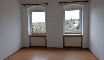Mieszkanie 2-pokojowe Szczecin, ul. Zdrojowa. Zdjęcie 1