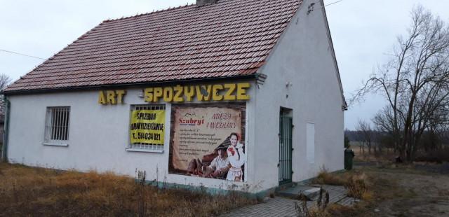 dom wolnostojący, 2 pokoje Kały, ul. Opolska 45