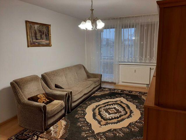 Mieszkanie 3-pokojowe Bydgoszcz Szwederowo