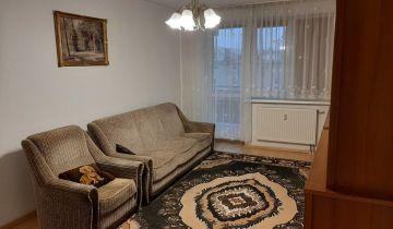 Mieszkanie 3-pokojowe Bydgoszcz Szwederowo. Zdjęcie 1
