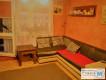 Mieszkanie 3-pokojowe Kielce Uroczysko, ul. Warszawska