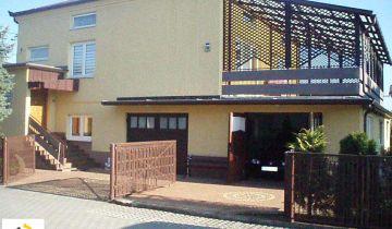 dom wolnostojący Mielec Wojsław, ul. Nadziei