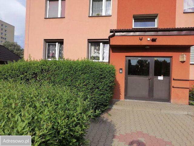Mieszkanie 3-pokojowe Kraków Ruczaj, ul. gen. Stefana Grota-Roweckiego