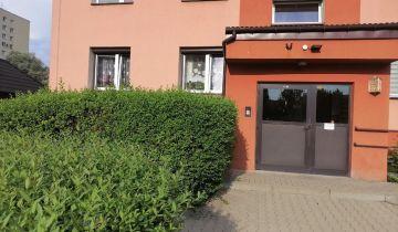 Mieszkanie 3-pokojowe Kraków Ruczaj, ul. gen. Stefana Grota-Roweckiego. Zdjęcie 1