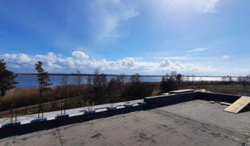 Nieruchomość komercyjna Mielno, ul. Sosnowy Las. Zdjęcie 1