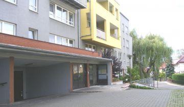 Mieszkanie 1-pokojowe Szczecin, ul. Lutniana. Zdjęcie 1