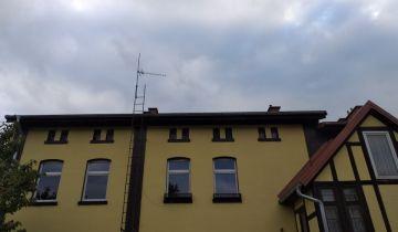 Mieszkanie 2-pokojowe Ostróda, ul. Juliusza Słowackiego. Zdjęcie 1