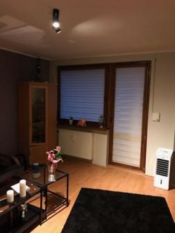 Mieszkanie 1-pokojowe Kościerzyna, ul. Jesionowa