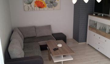 Mieszkanie 2-pokojowe Wola, ul. Lipowa. Zdjęcie 1