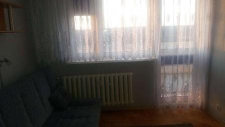 Mieszkanie 4-pokojowe Gdańsk Morena, ul. Józefa Żylewicza 5